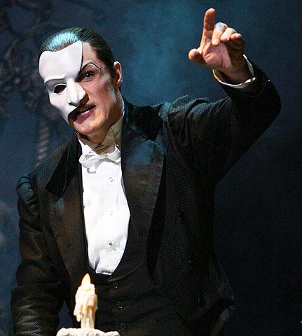phantom-howard