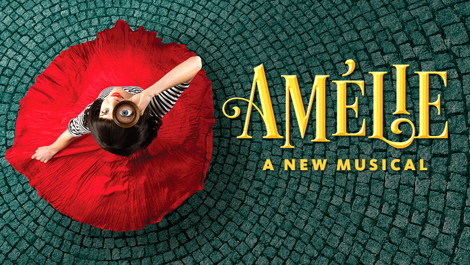 1437173401-amelie_tickets