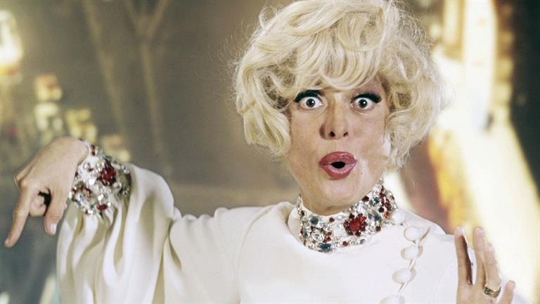 brand_bio_bio_carol-channing-mini-biography_0_172245_sf_hd_768x432-16x9