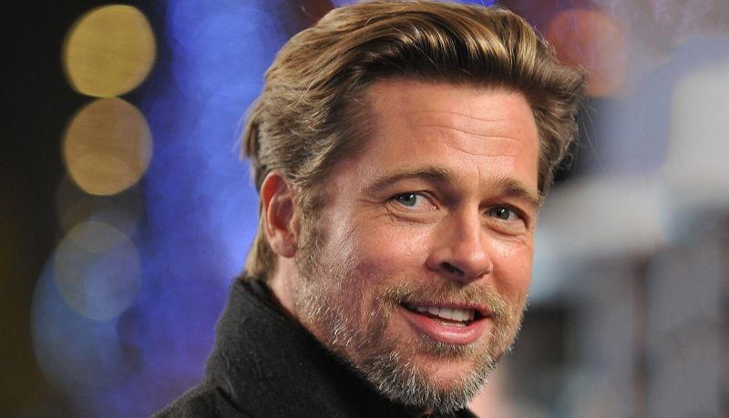 brad-pitt-plastic-surgery-featured