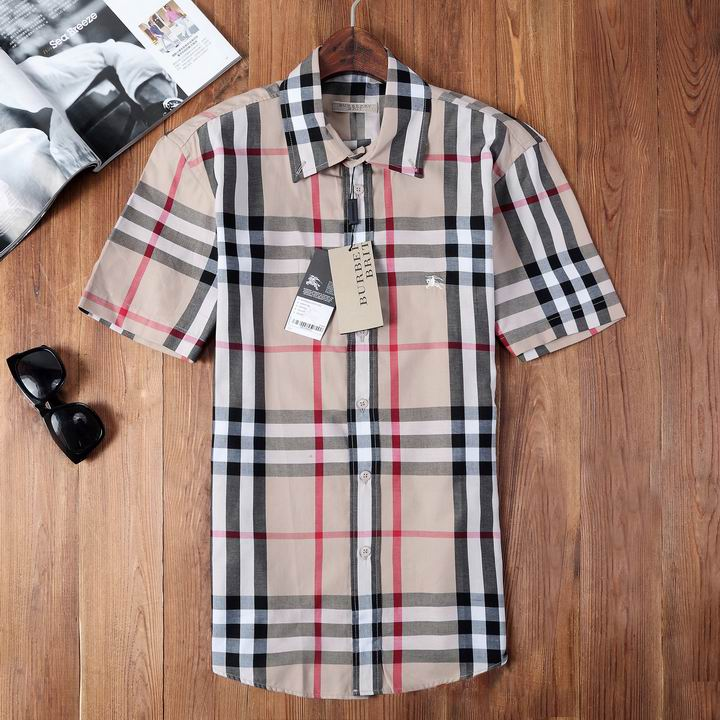 burberry-short-shirts-0b041-for-men-41