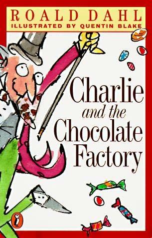 charliechocolate