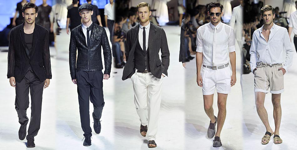 dolce-and-gabbana-mens-2011-spring-3
