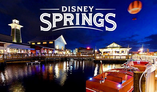disney-springs-boat-house-1
