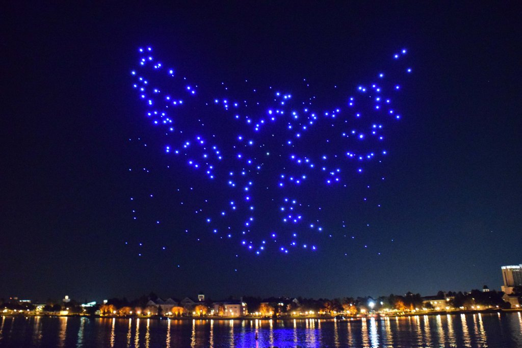 disney-world-drone-show-pictures