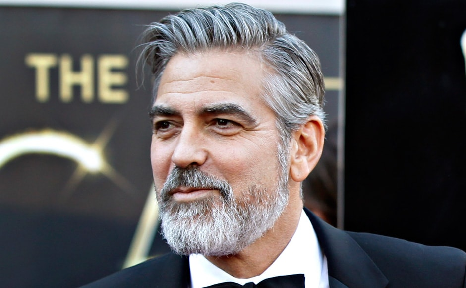 george-clooney-gray-hairstyle-inspiration-min