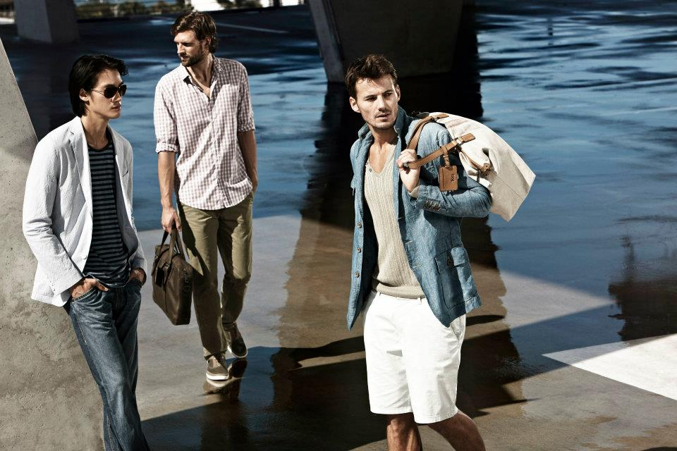 hugo-boss-spring-summer-campaign-for-men-2012