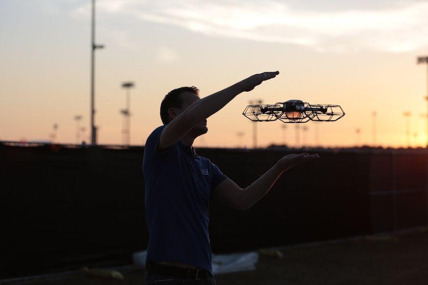 intel-disney-drones-6-jpg-838x0_q80