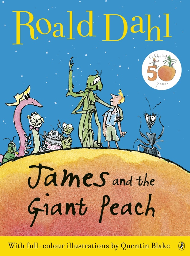 james-and-the-giant-peach-roald-dahl-book-cover