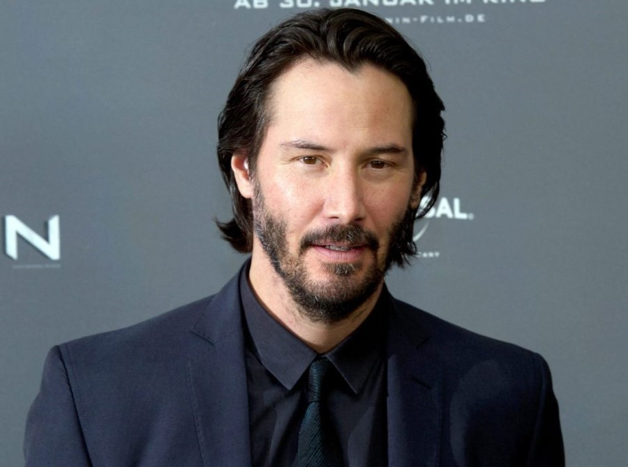 keanu-reeves-plastic-surgery-6