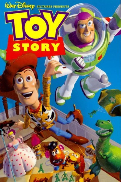 toy_story_