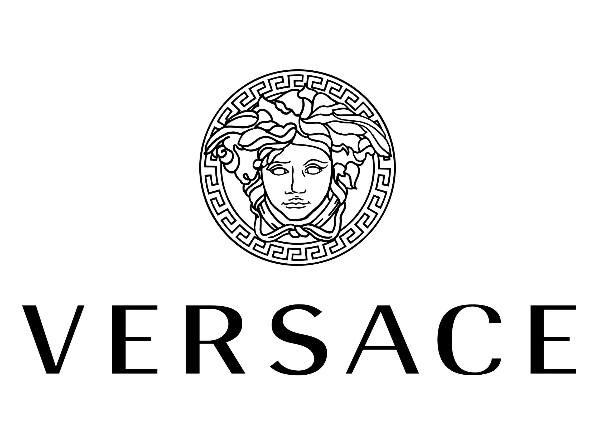versace-logo-wordmark