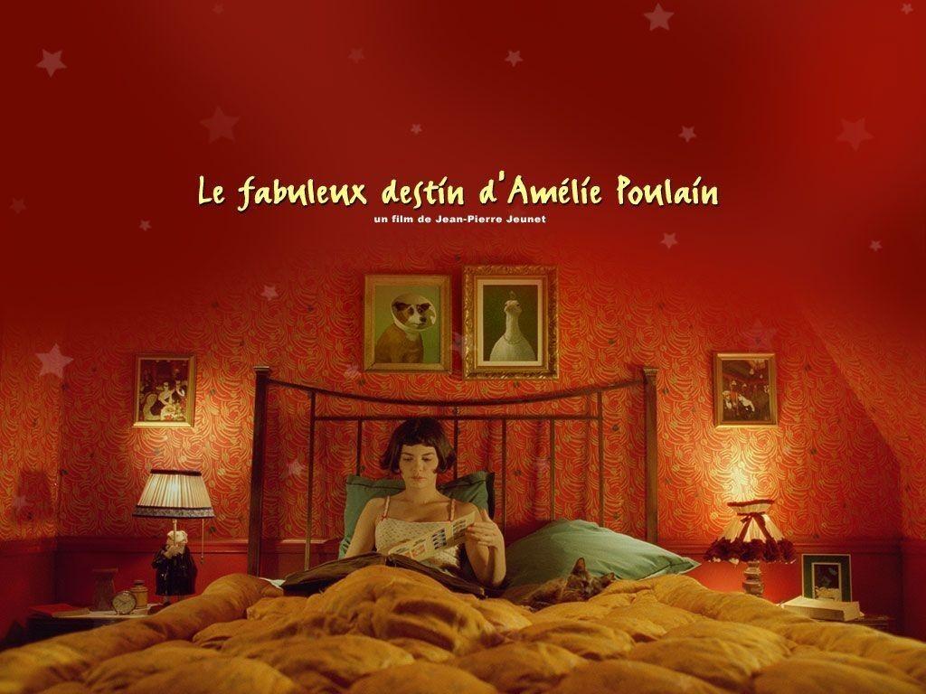 amelie-2