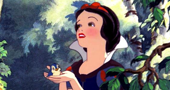 character_princess_snowwhite_b6c31f4d