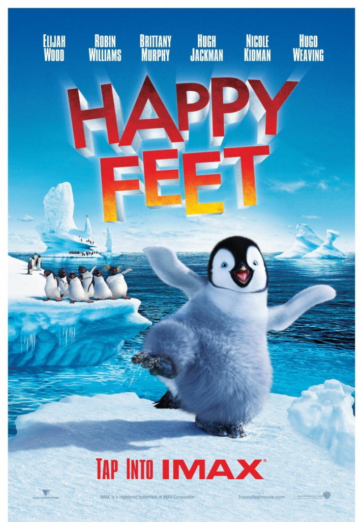 happy_feet_posterlarge_0-281322805