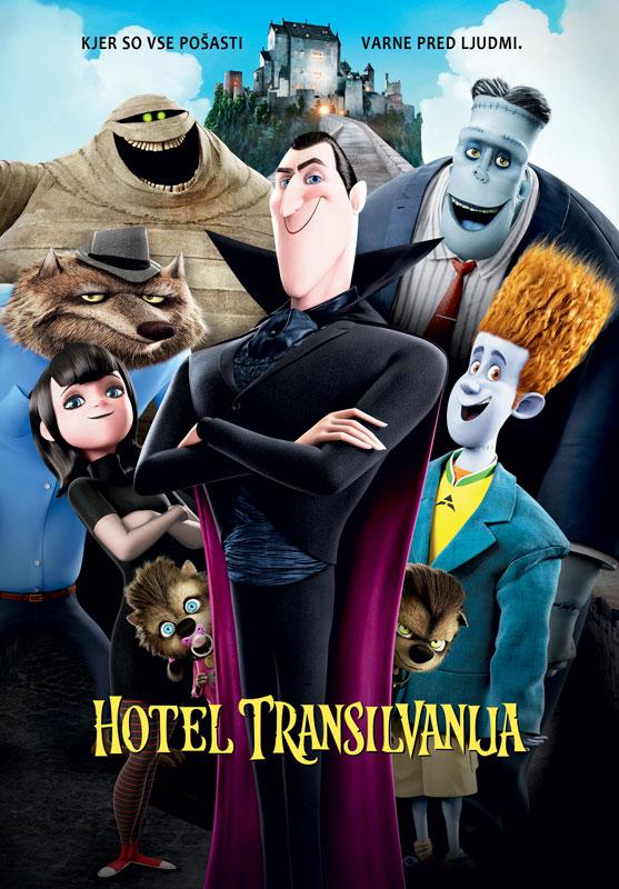 hoteltransylvania-00-l_1