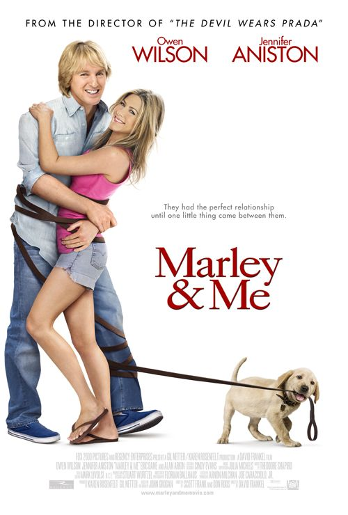 marley_and_me_ver2
