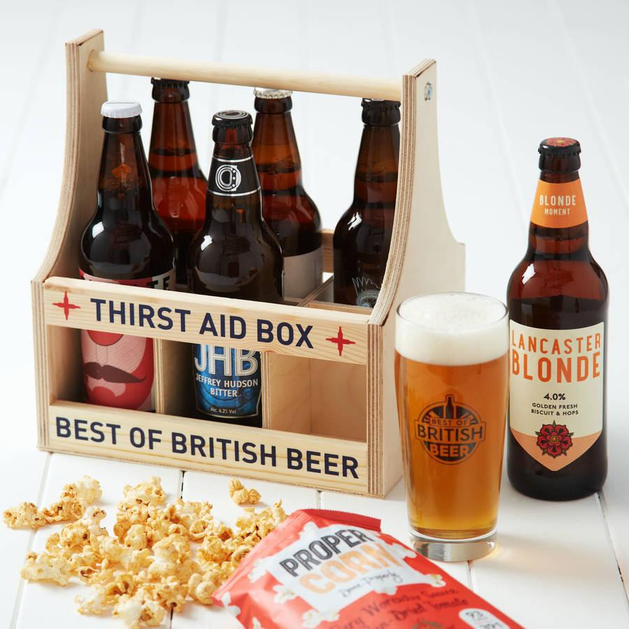 original_british-craft-beer-six-pack
