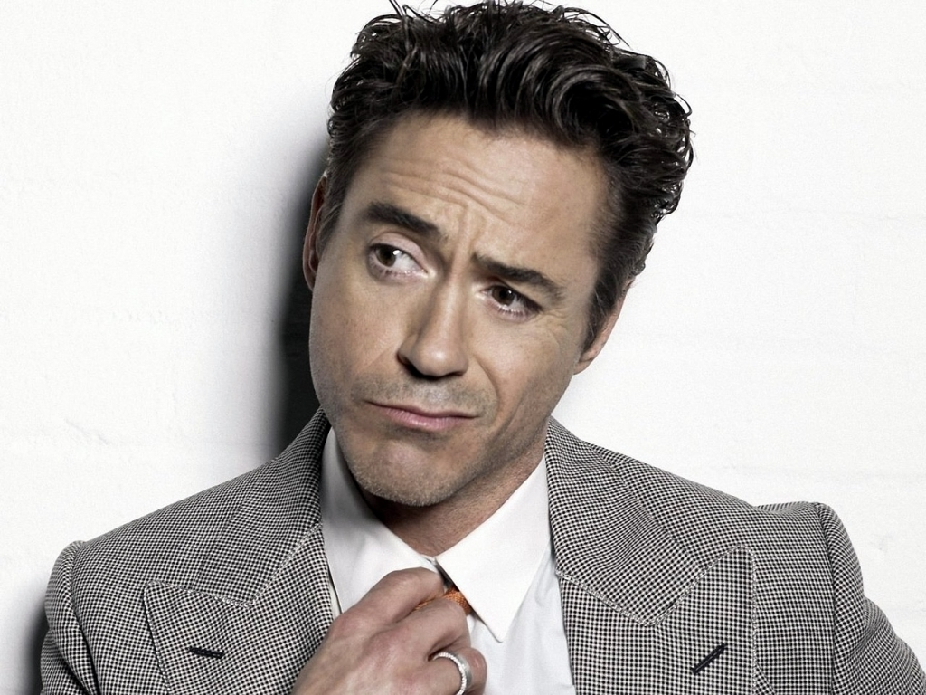 How To Do Robert Downey Jr Hairstyle let39s talk about men39s hair styles sin den a wickedly good 1280 X 960