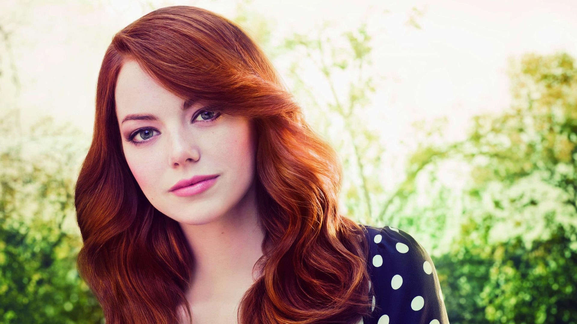 emma-stone-net-worth