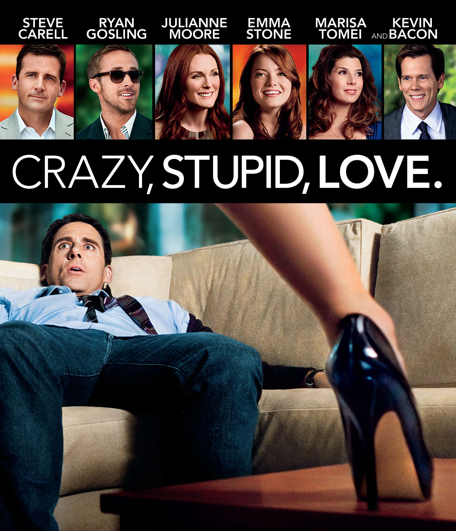 CRAZY STUPID LOVE_COMBO BD (1000250398).indd