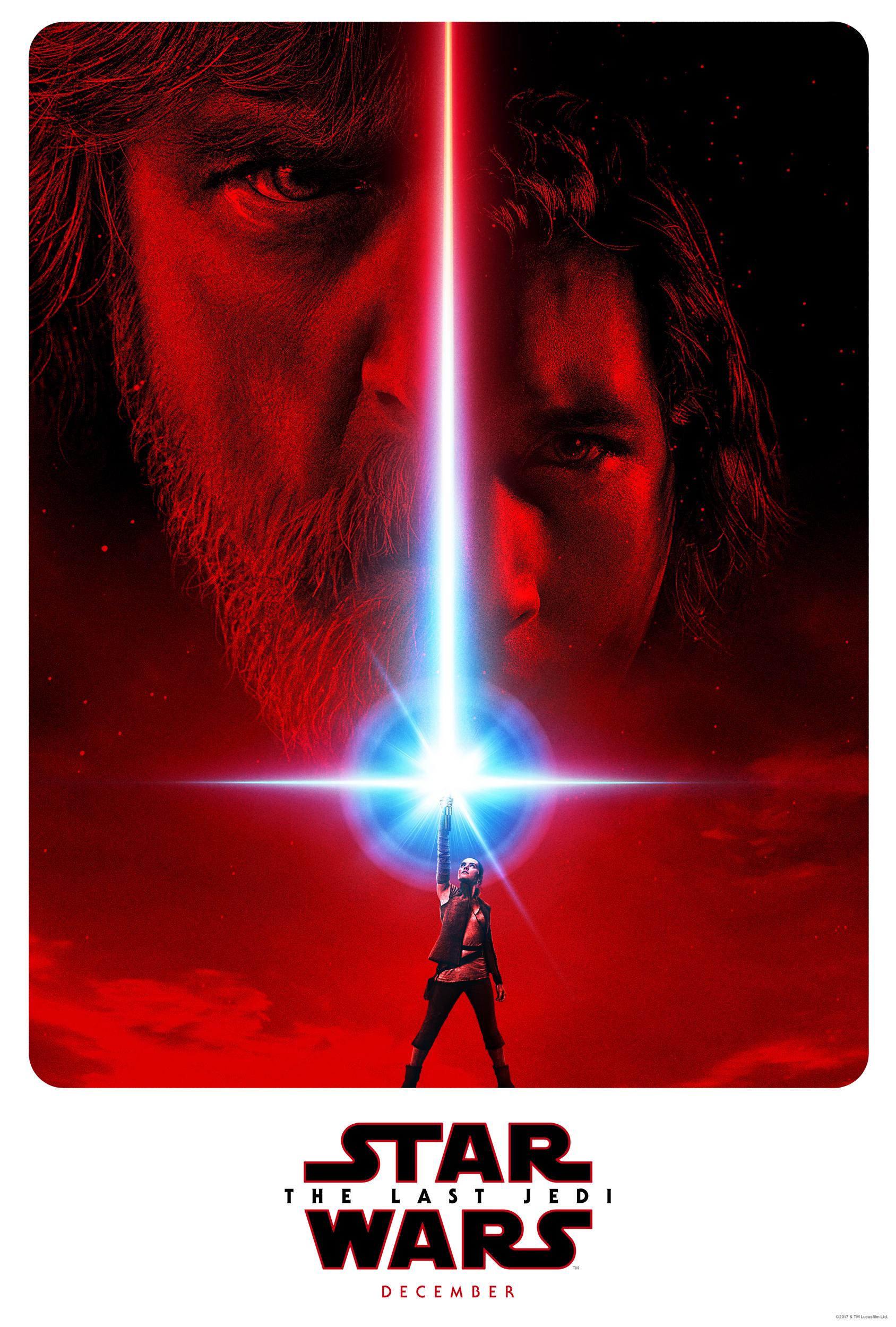 Topps Star Wars Digital Card Trader Bronze Luke Skywalker Medallion Insert