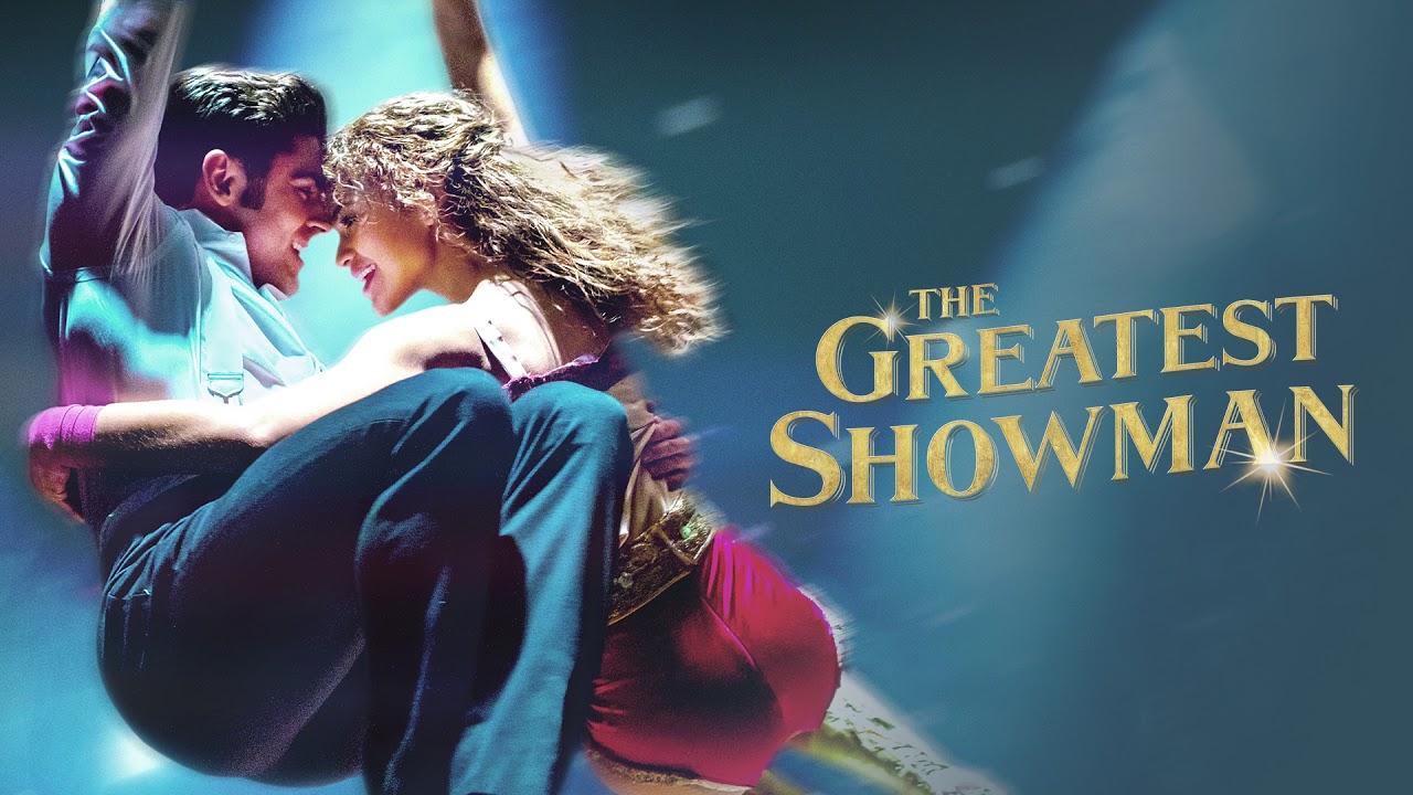 映画「グレイテストショーマン」でザック・エフロンとゼンデイヤがデュエットで披露する『Rewrite The  Stars(リライト・ザ・スターズ)』を日本語の歌詞に翻訳して